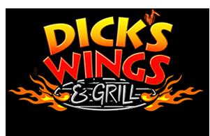 dw-logo-stack