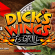 Dicks_Wings_Website_News_1