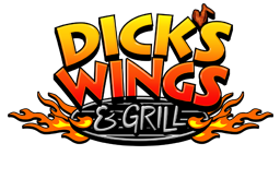 Dicks wings callahan fl think