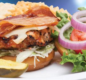 chick-sandwich