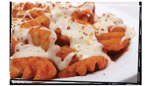 octane-fries