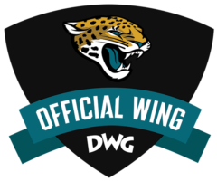 DWG_JAGS OfficialWing [web]