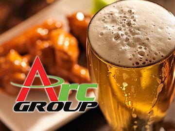 ARC Group, Inc. Announces Stock Incentive Program For Franchisees